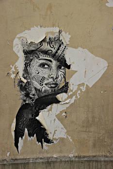 Street Art in Paris (04)