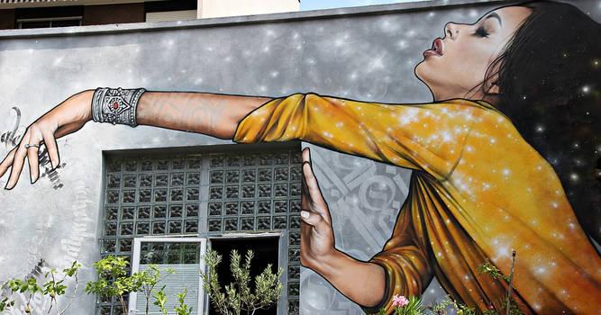 Street Art in Paris (05)