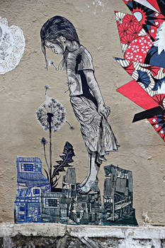 Street Art in Paris (07)