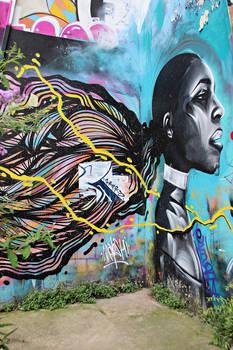 Street Art in Paris (09)
