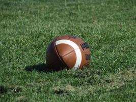 Football by suburban-cowboy