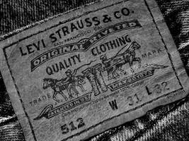 Levi's by suburban-cowboy