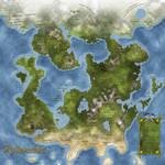 Roilwachhs: Progress Quest