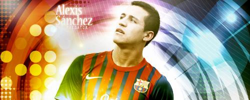 Sanchez by MichiDesign