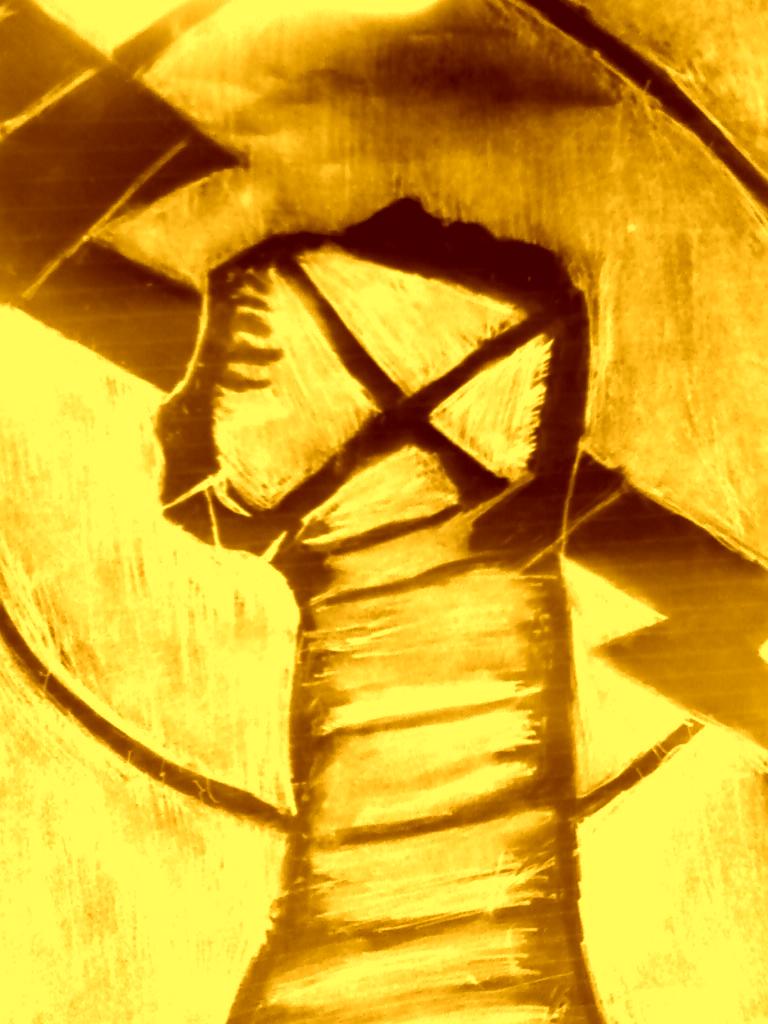 Cm punk logo by looseneck125 on deviantart - Cm punk logo images ...