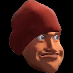 smashbrawlguy's Profile Picture