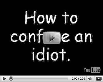 Youtube Embedded Video on dA by googolfacepalmplz