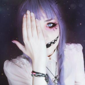 LibeRitee's Profile Picture