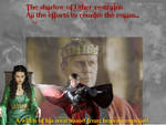 Shadow of Uther 2