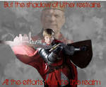 Shadow of Uther 4
