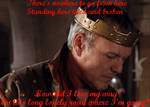 Uther one