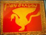 Pendragon Emblem