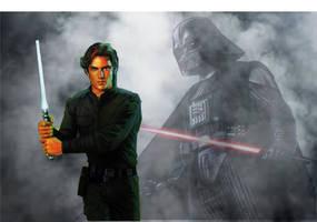 Shadow of Vader