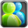 Icon MSN LIVE by sh4d0w223