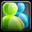 Icon MSN LIVE by sh4d0w223