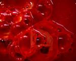 Bloodbath by Elladreams