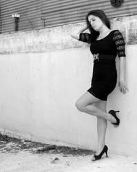 StockD by Elladreams