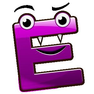 smiley-e-plz's Profile Picture