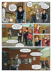 Cop Story 1-06 by Oly-RRR