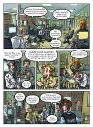 Cop Story 1-08