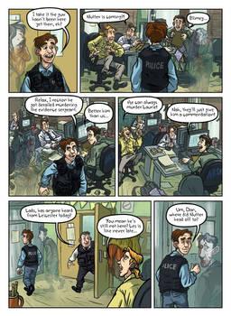 Cop Story 1-09