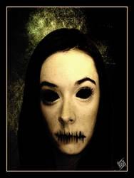 Morbid Beauty by Oli-86