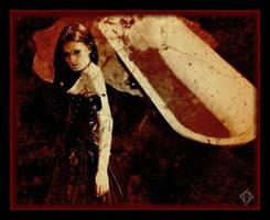 Blood Countess by Oli-86