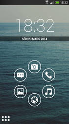 Screenshot 2014-03-23-18-32-08 by Cophish