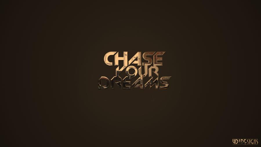 Chase Dreams Tour