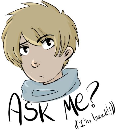 Ask2pNyoUkraine's Profile Picture