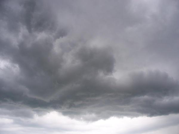 stormclouds 1