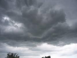 stormclouds 4