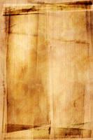 texture grunge 2007-2 by AzurylipfesStock