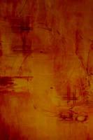 texture grunge 2007-3 by AzurylipfesStock