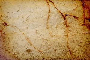 texture grunge 2007-12