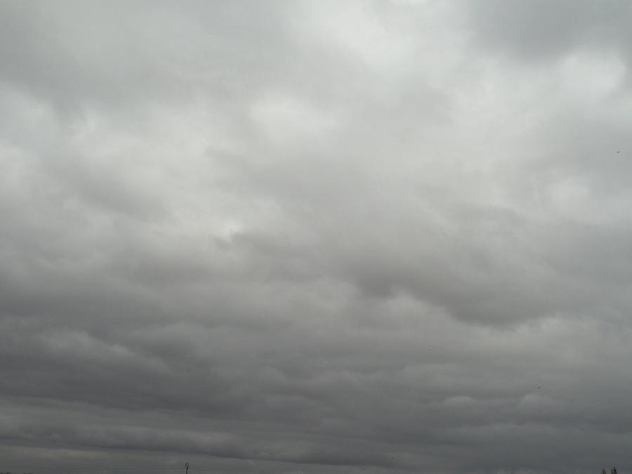 2010- grey clouds by AzurylipfesStock