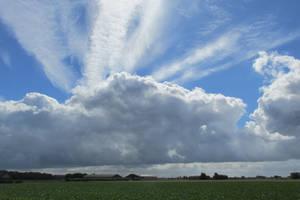 AzurylipfesStock2017-Clouds (30)
