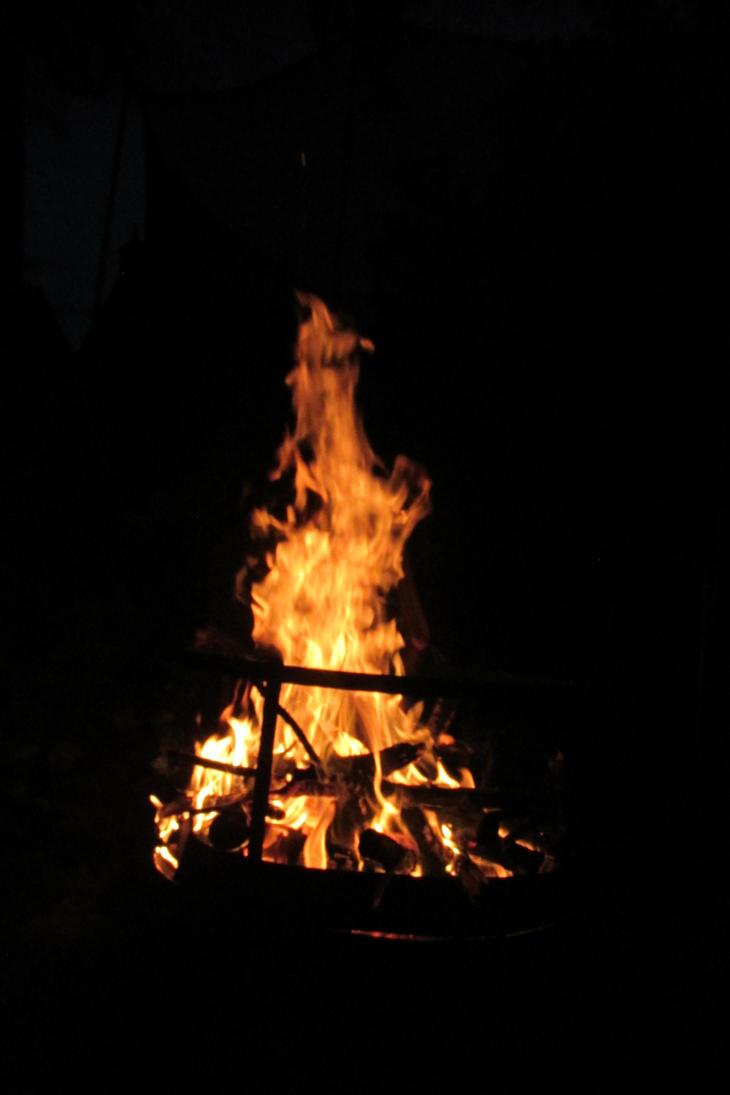 azurylipfesStock2017-Fire3 (10) by AzurylipfesStock
