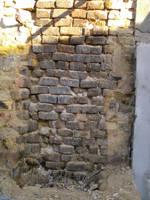 muur 3 by AzurylipfesStock