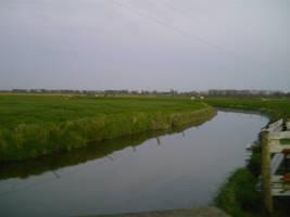 little river 3