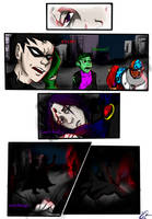 power lust Pg 1 by MegS-ILS