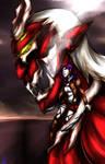Attack on Trigon