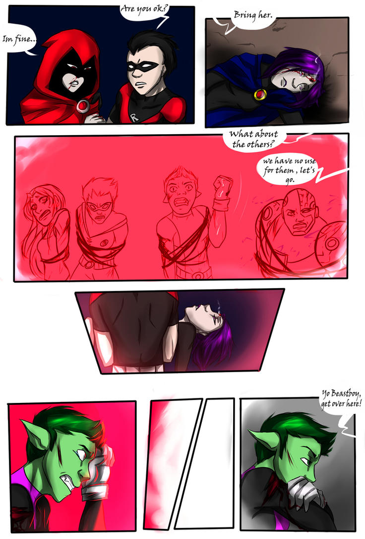 power lust pg 16 by MegS-ILS