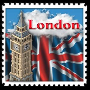 London211's Profile Picture