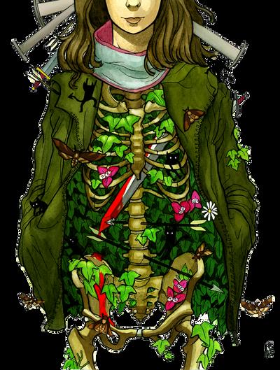 Celtilia's Profile Picture