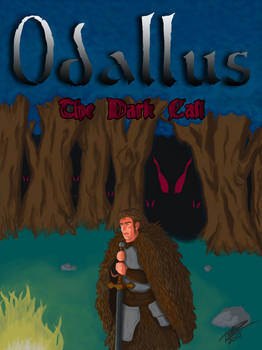 Odallus is Coming...