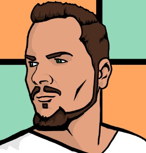 DonCentrique's Profile Picture