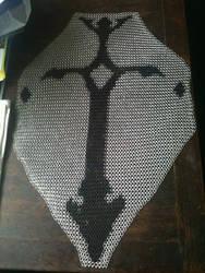 sword inlay design complete