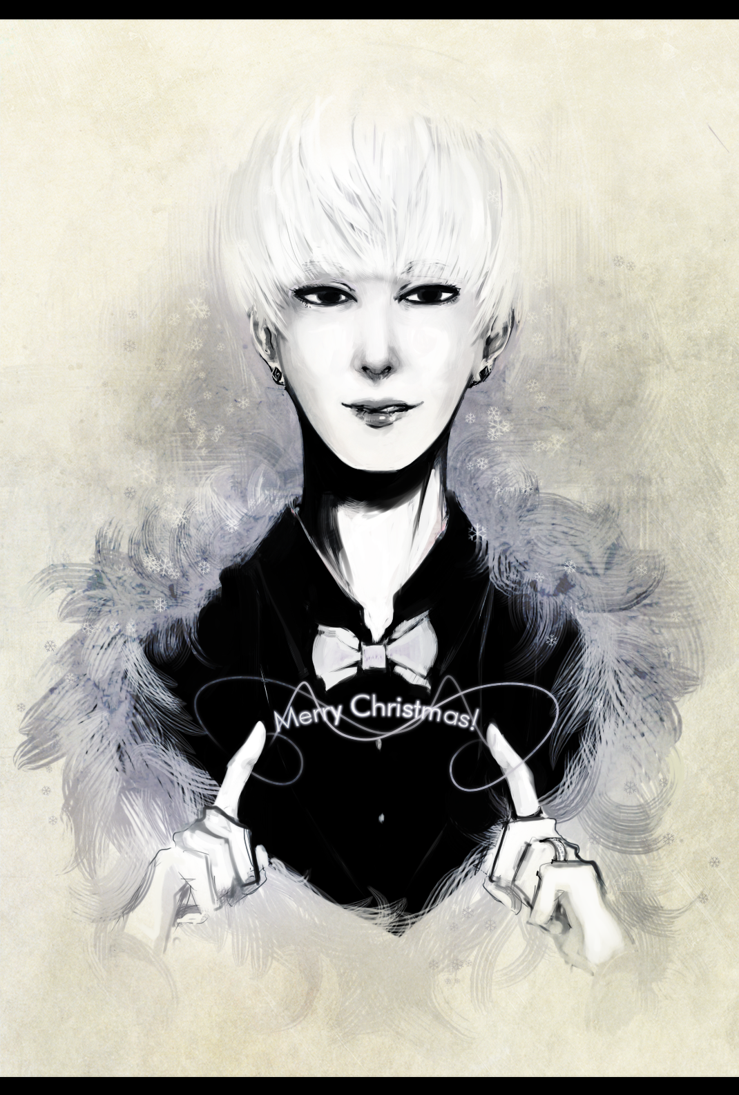ss: Zelo for Aureta by caria0
