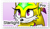 Pro Starlight Stamp by Ulta